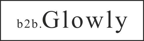 B2B Glowly